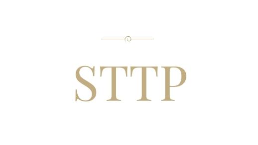 STTP logo