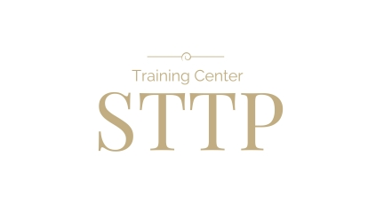 STTP Training Center