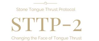 STTP -2 tag line