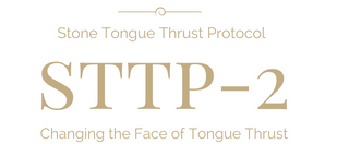 STTP -2 tag line