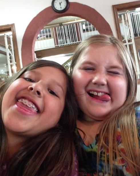 silly braces