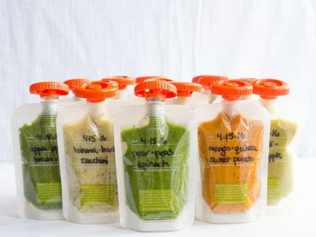 Homemade-baby-food-pouches-11