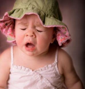 infant-allergies