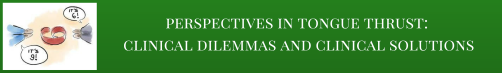 Perspectives course banner