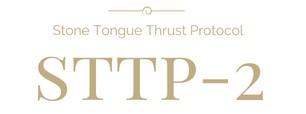 STTP -2 tag line (2)